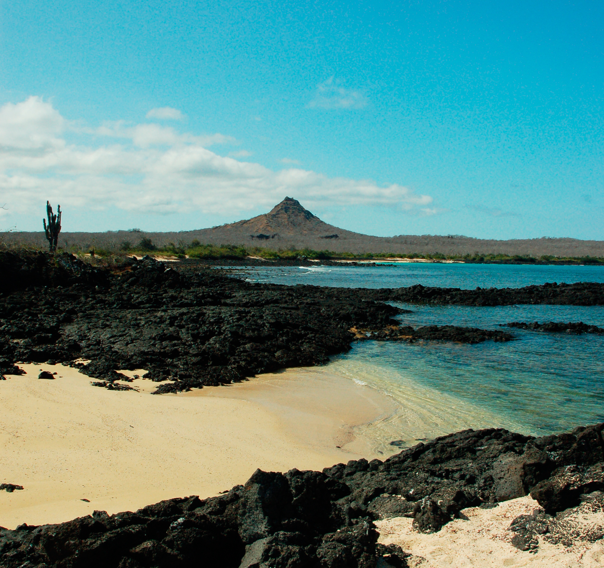 1-galapagos-america-do-sul