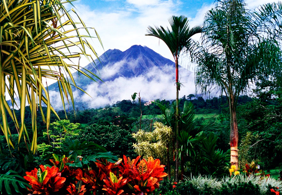 1-volcan-arenal-costa-rica