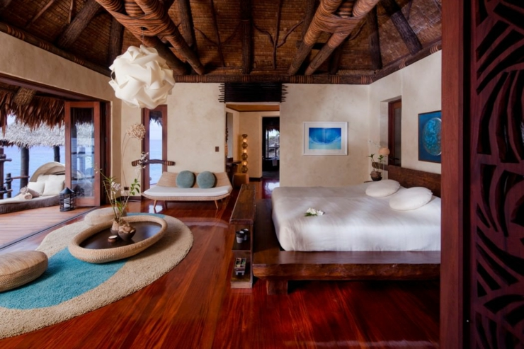 luxury-exotic-villas-rentals-with-panorama