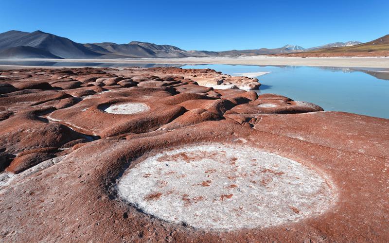 Deserto do Atacam, dicas e sobre o expendido lugar
