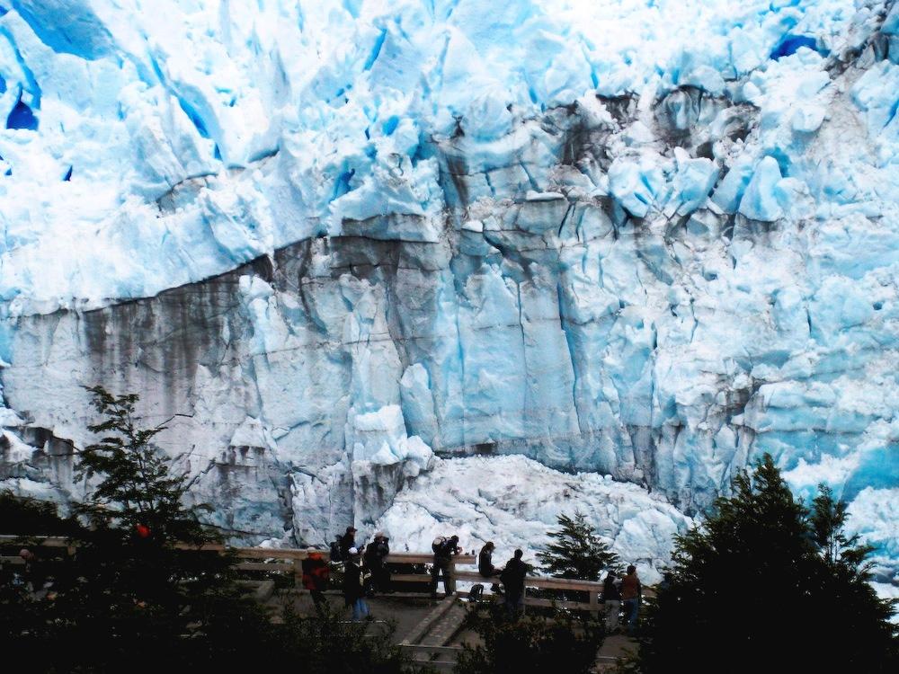 geleiras2