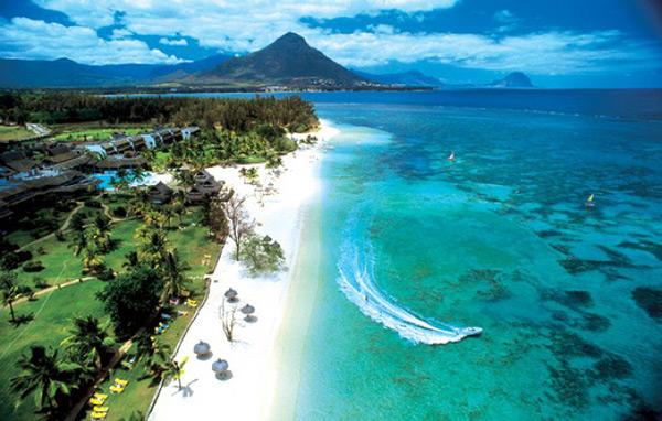 ilhas-mauritius