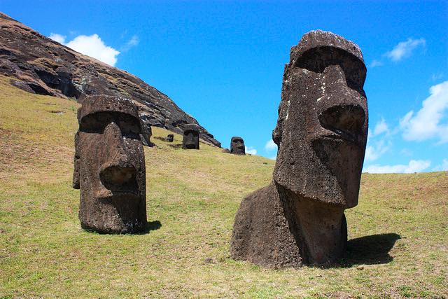 moais-ilha-de-pascoa-polinesia-oriental-2