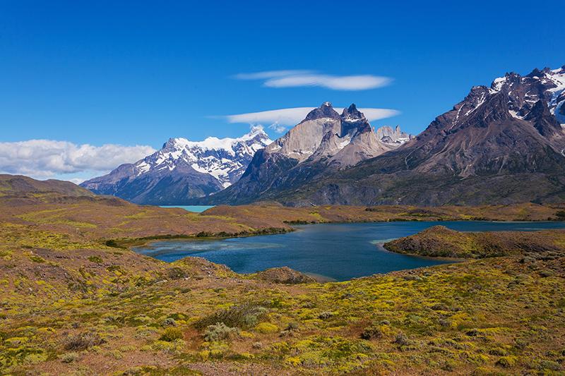 parque-nacional-torres-del-paine-chille-1