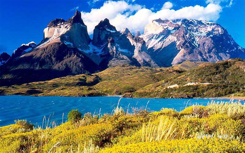 parque-nacional-torres-del-paine-chille-2