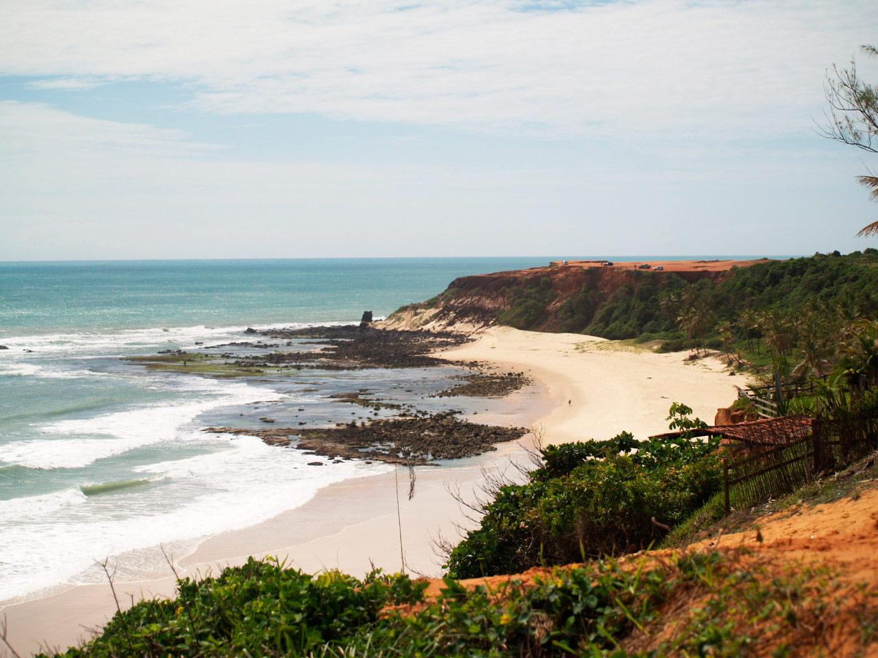 praia-da-pipa-rio-grande-do-norte-brasil-3