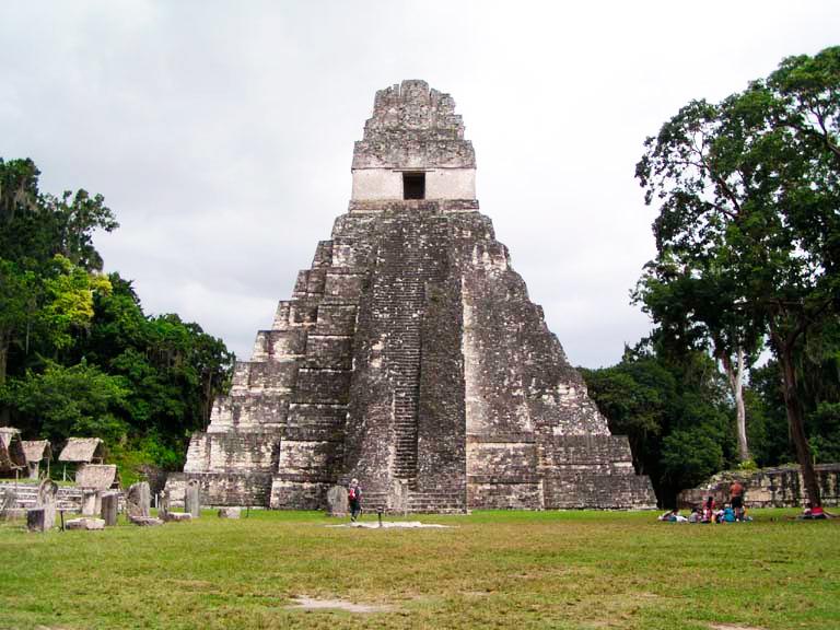 2-tikal-guatemala