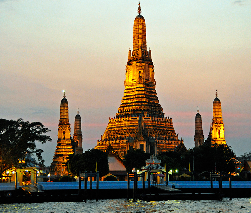 3-tailandia-templo