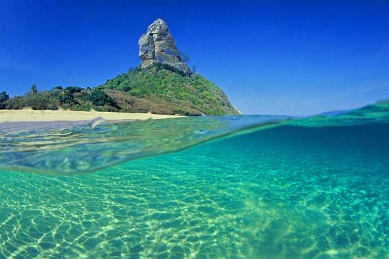 praia-conceicao