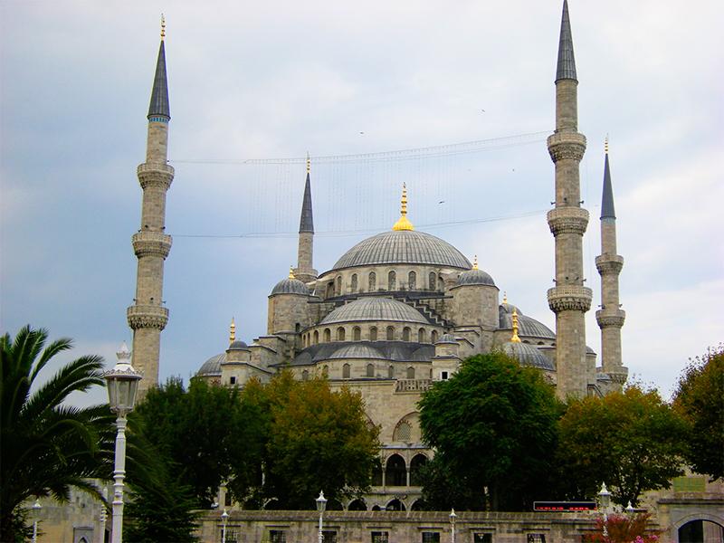 1-mesquita-azul-turquia
