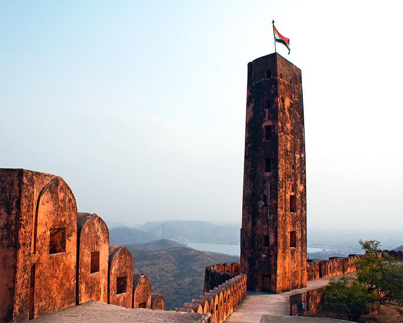 2-jaipur-india