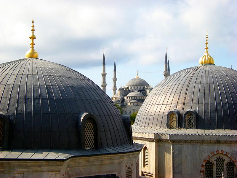 2-mesquita-azul-turquia
