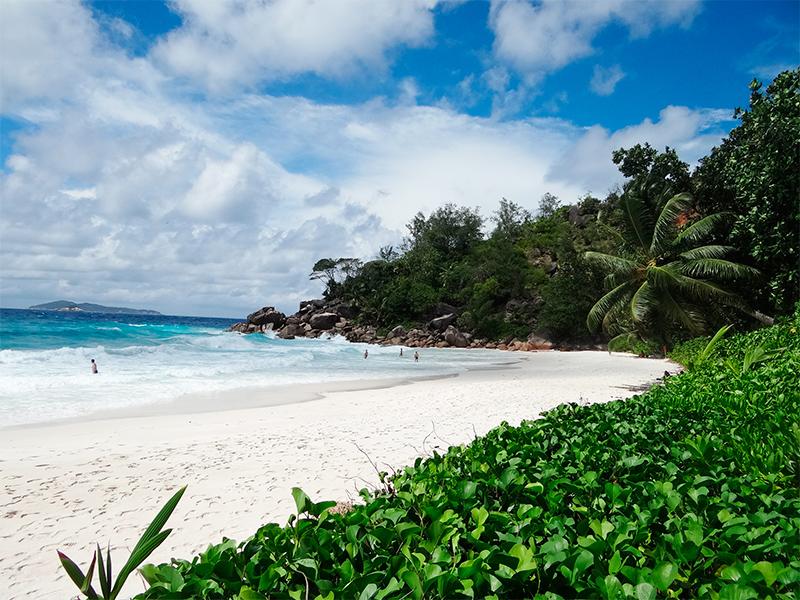 3-ilhas-seychelles-madagascar