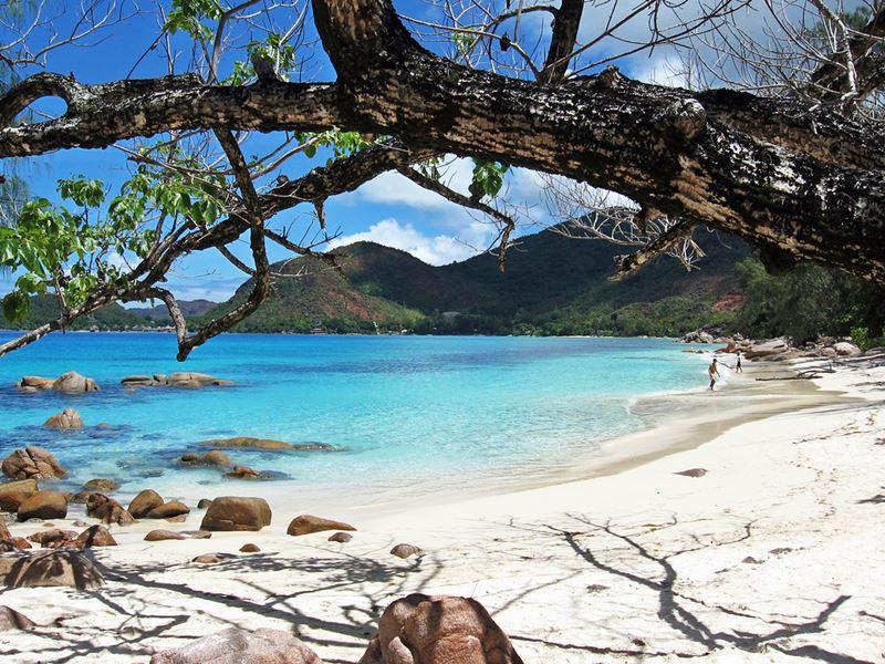 Ilhas Seychelles, dicas e curiosidades