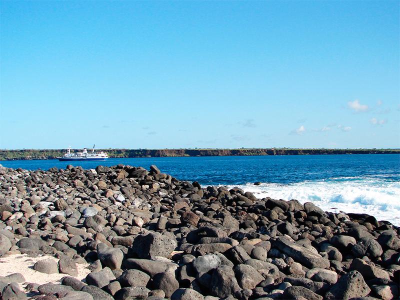 3-galapagos-islands