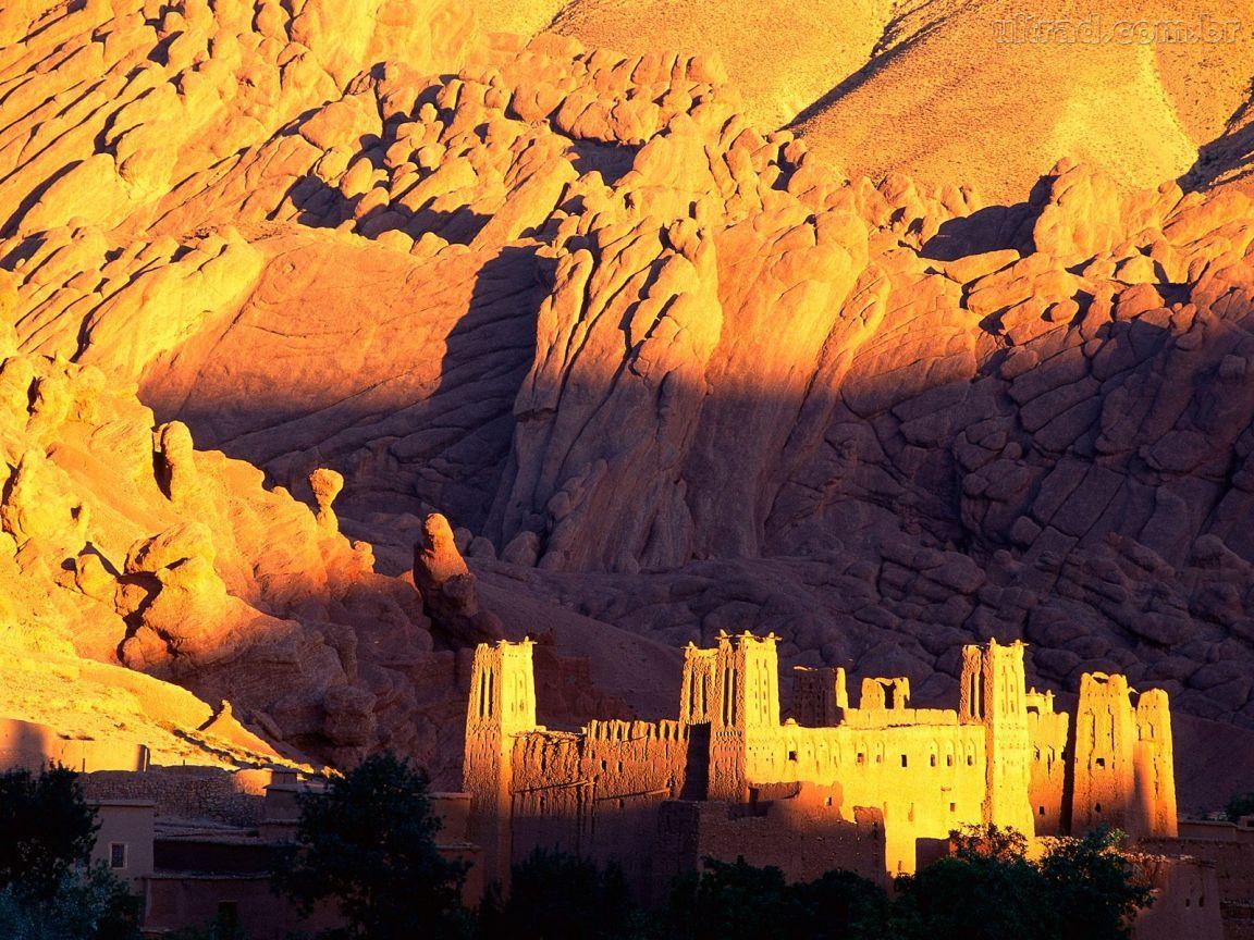 _marrocos3