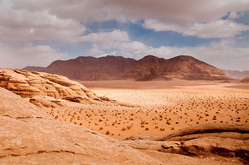 3-deserto-jordania