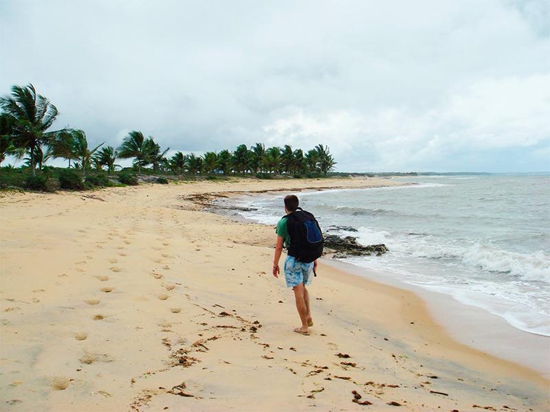 3-praia-corumbau