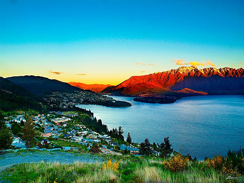 3-queenstown-nova-zelandia