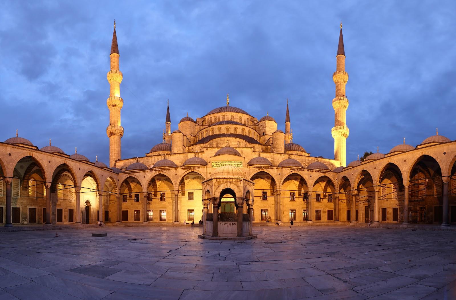 _mesquita-azul