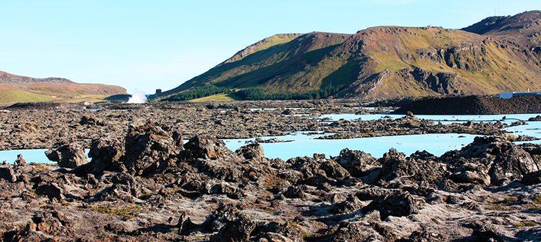 1-blue-lagoon-islandia