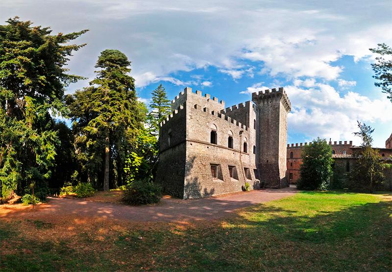 2-castelo-de-brolio-italia