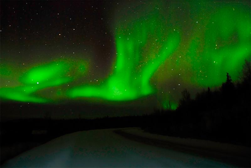 2-aurora-boreal-canada