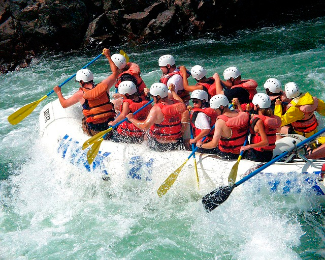 2-rafting-chile
