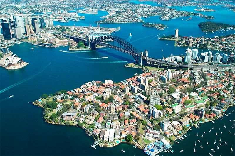 3-vista-cima-australia