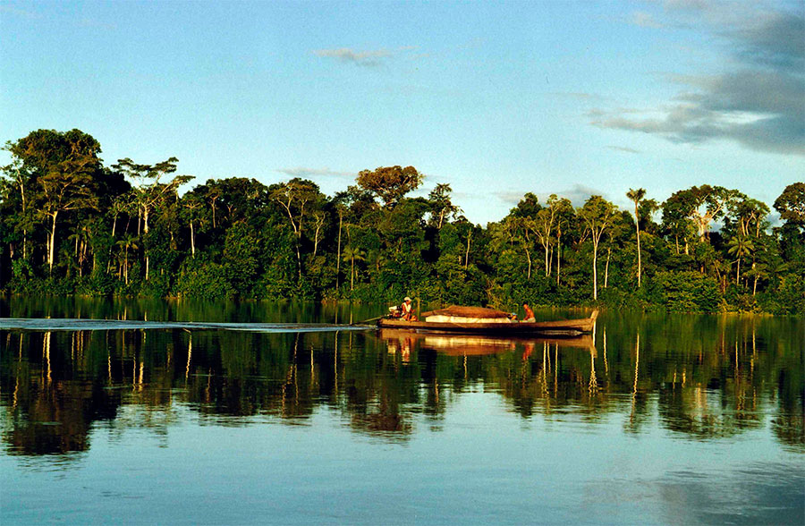 1-viagem-amazonia