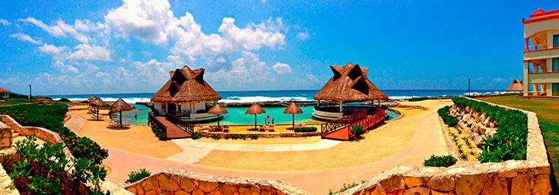 Praias Mexicanas melhor época para viajar esta maravilhas