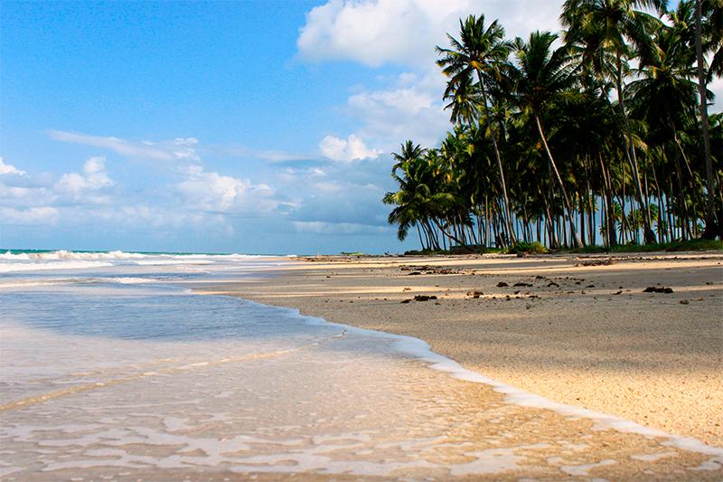 1-praia-dos-carneiros-pernambuco