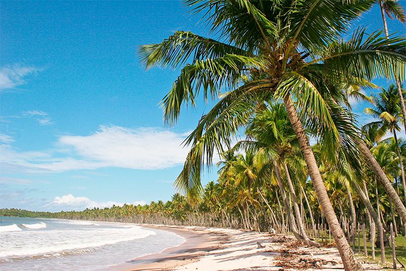 1-ilha-de-boipeba-bahia