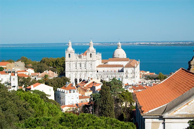2-lisboa-portugal