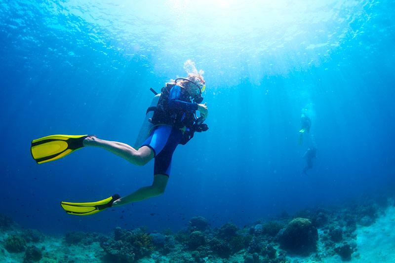 2-mergulho-mar