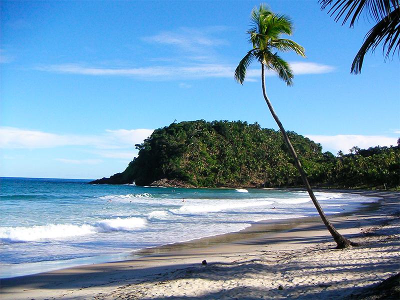 2-praia-itacare-bahia
