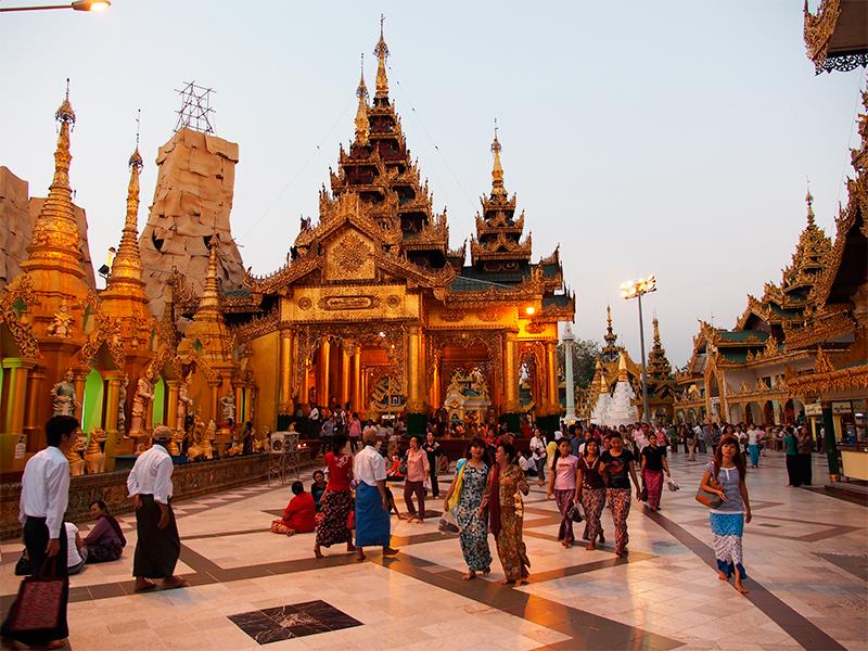 2-templo-shwedagon-myanmar