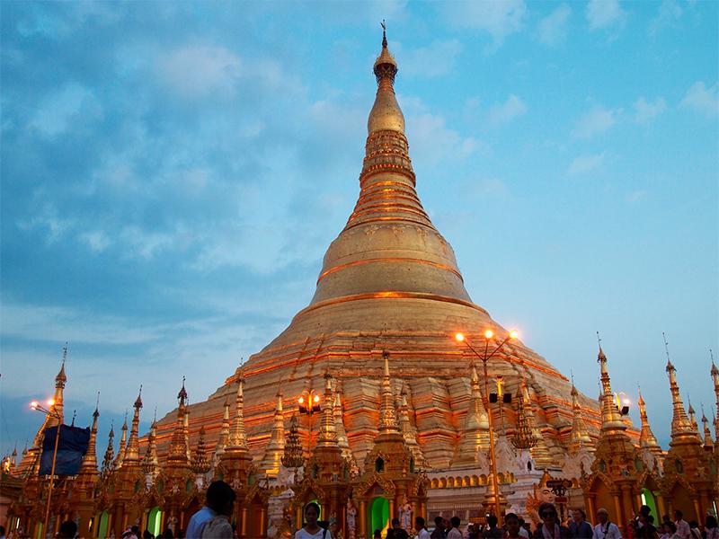 3-templo-shwedagon-myanmar