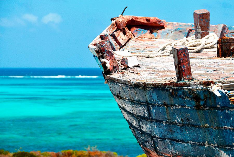 1-ilha-barco