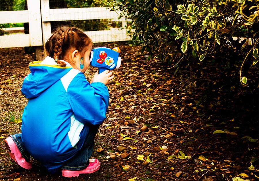 2-menina-filmando