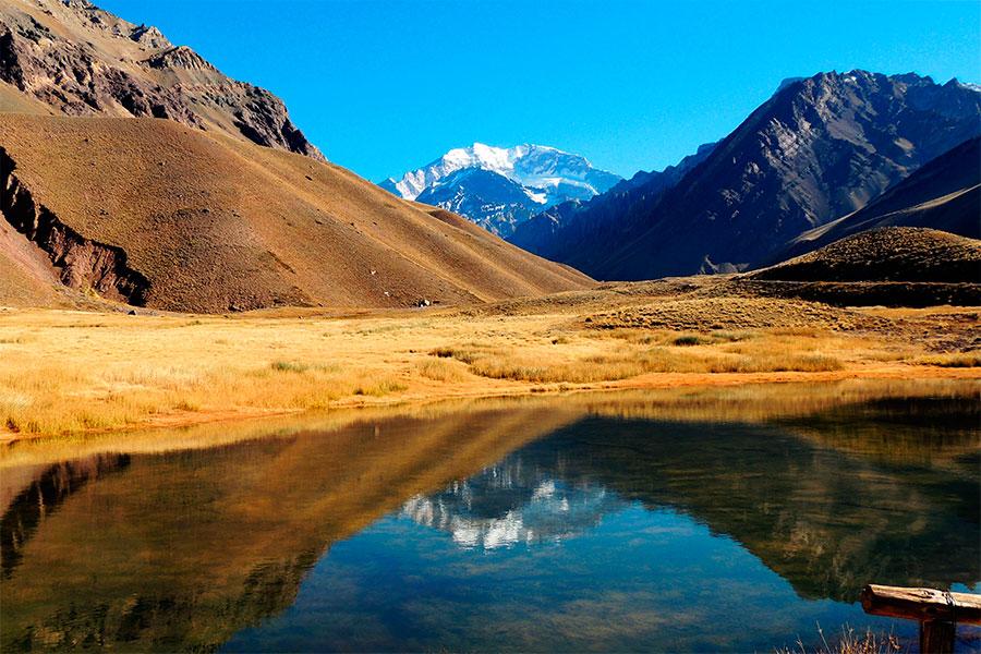 2-monte-lago