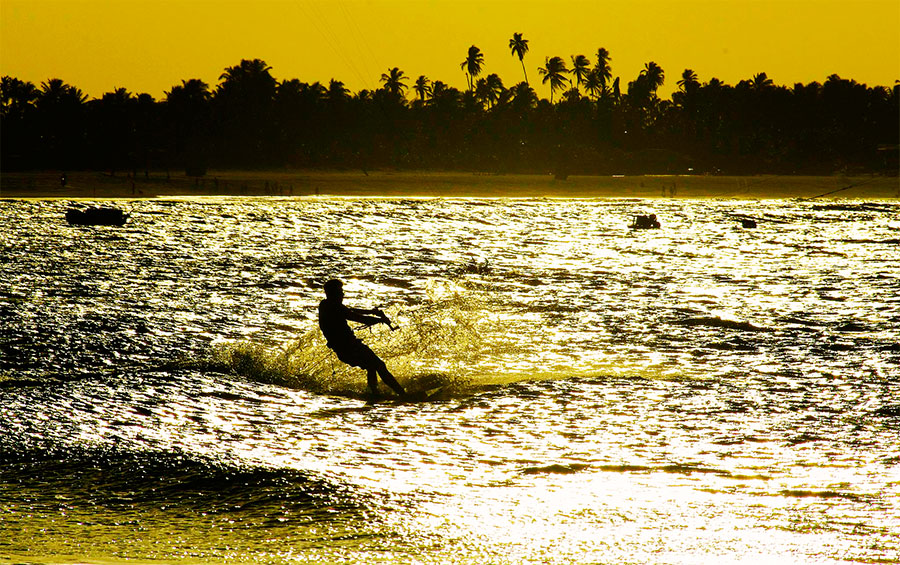2-praia-windsurf
