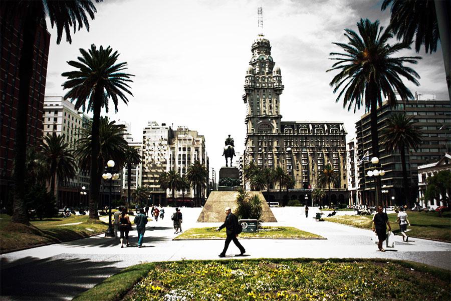 3-cidade-uruguai