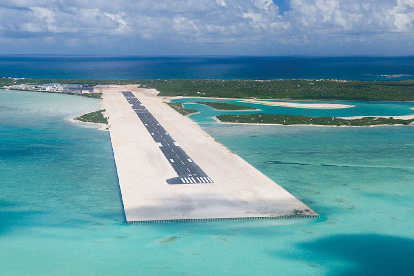 turks-caicos-sporting-club-at-ambergris-cay-airstrip