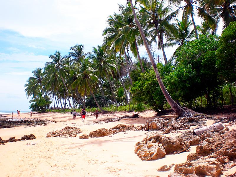 2-praia-em-barra-grande-penisula-de-marau