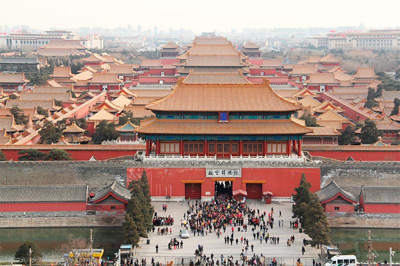 1-cidade-proibida-china