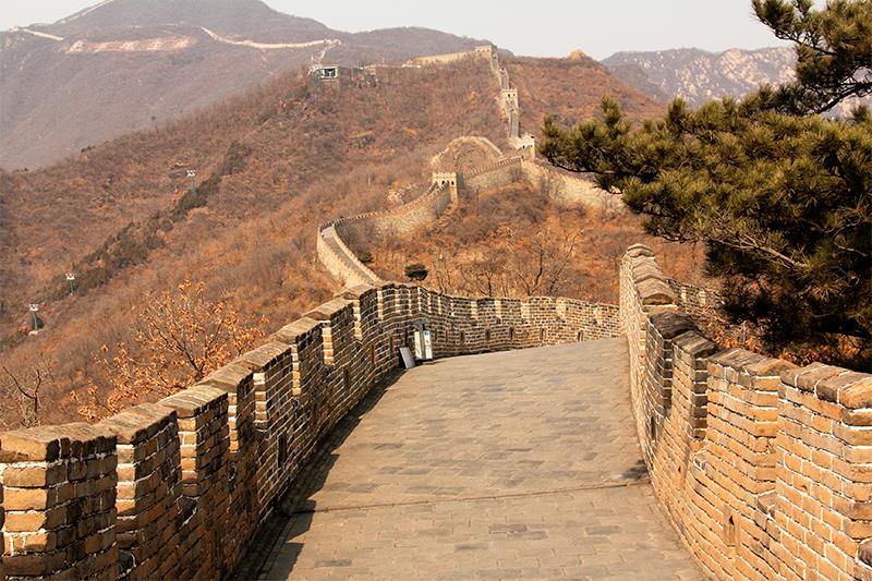 2-grande-muralha-china-2
