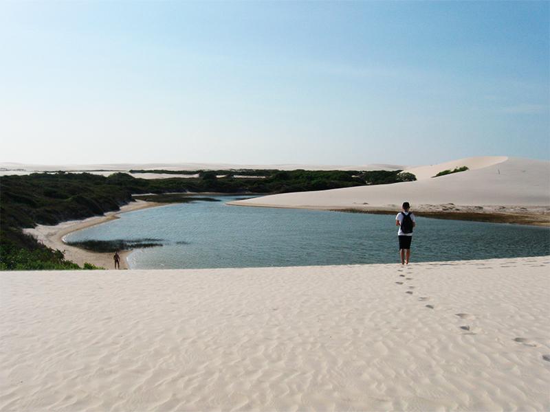 2-lagoa-lencois-maranhenses-maranhao