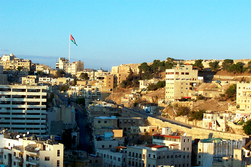 3-amman-jordania