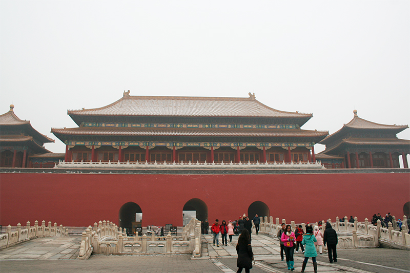 3-praca-tiananmen-china